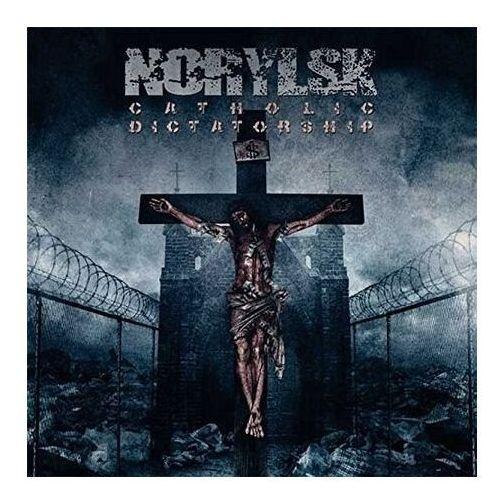Norylsk Catholic dictatorship (cd)