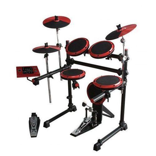 dd1 perkusja elektroniczna marki Ddrum