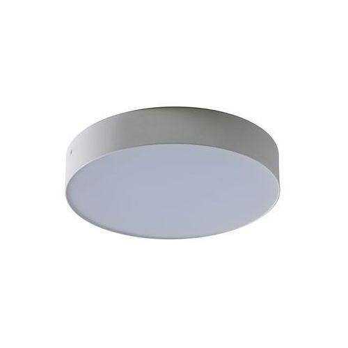 Plafon MONZA R 40 SHR664000-50-WH - Azzardo - Autoryzowany dystrybutor AZzardo (5901238422648)