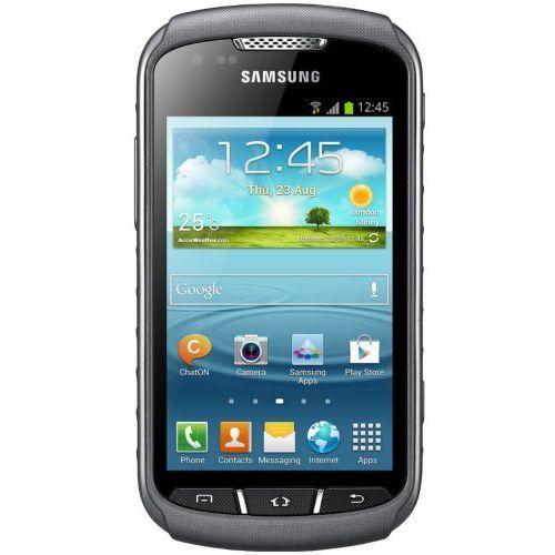 Galaxy Xcover 2 GT-7710 marki Samsung telefon komórkowy