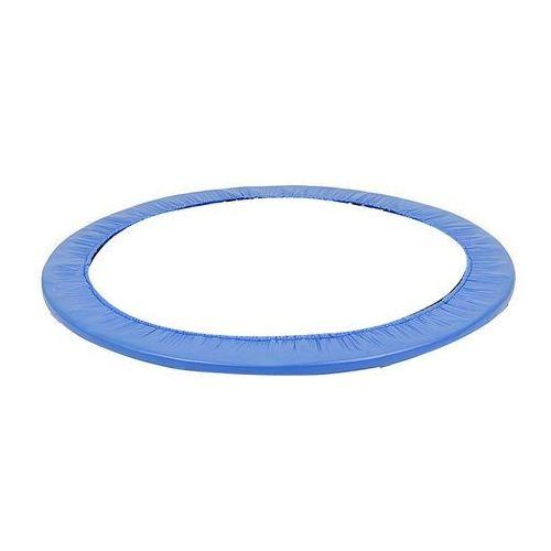 Osłona na sprężyny do trampoliny 96 cm marki Insportline
