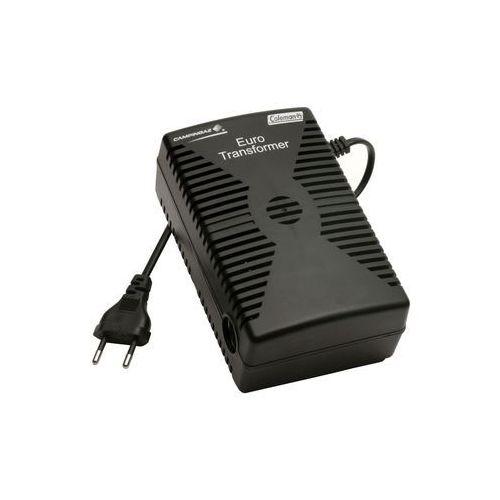 Adapter z prostownikiem 230V/12V do chłodziarek elektrycznych - produkt z kategorii- lodówki turystyczne