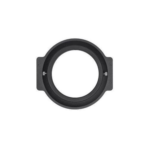 Uchwyt (holder) Nisi 150 dla Canon EF 14mm f/2.8L (4897045103621)