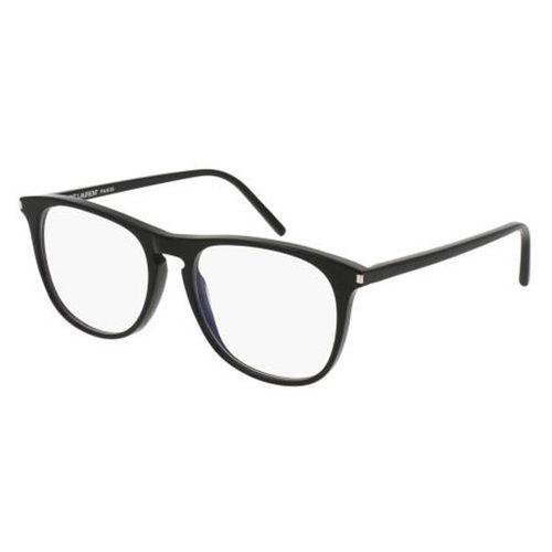 Okulary Korekcyjne Saint Laurent SL 146 001