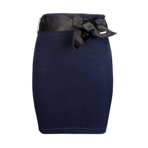 """Guess spódnica """"denim skirt"""""""