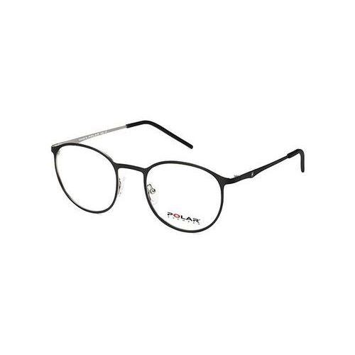 Okulary Korekcyjne Polar PL 808 13