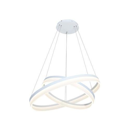 Milagro Lampa wisząca ring pierścienie okręgi