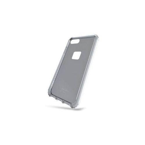 Obudowa dla telefonów komórkowych tetra force pro huawei p10 lite (tetracasep10litw) biały marki Cellularline