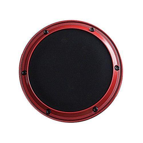 dd-1-kp - pad 8″ db do perkusji elektronicznej dd1 marki Ddrum