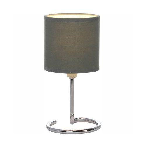 Globo 24639dg - lampa stołowa elfi 1xe14/40w/230v (9007371312320)