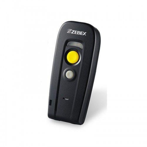 Zebex Czytnik bezprzewodowy z-3250 bt
