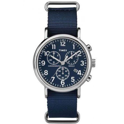 Timex TW2P71300