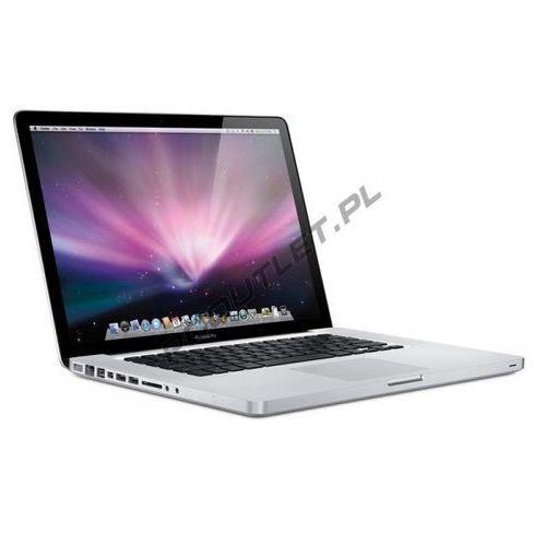 MacB Pro 13