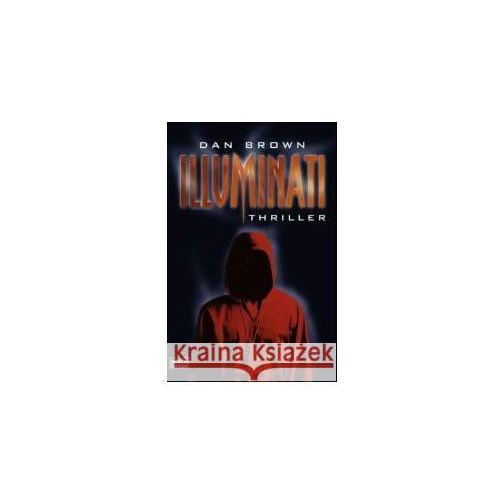 Illuminati (2003)