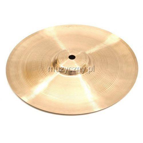 Stagg SH China 10″ talerz perkusyjny