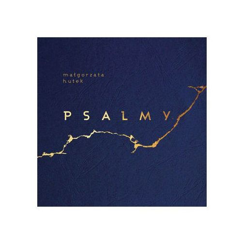 Psalmy CD (5903240662036)