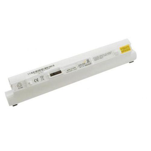 Akumulator / bateria lenovo s10-2 (biała) marki Mitsu