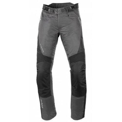 Büse Spodnie buse sunday tekstylne