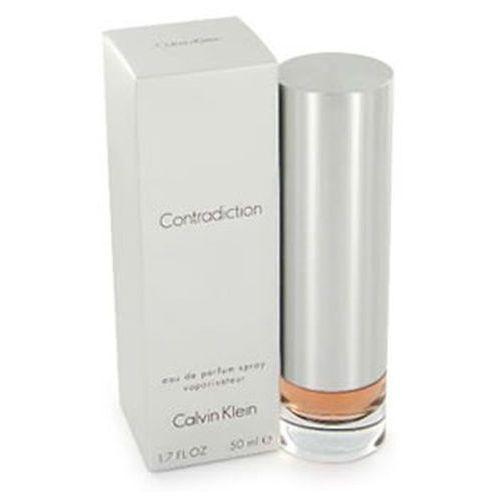Calvin Klein Contradiction Woman 50ml EdP