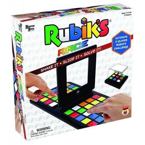 Rubik gra rubik's race - darmowa dostawa od 199 zł!!! marki Tm toys
