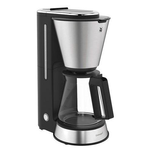 WMF Kimis Coffee Machine (4211129130479)