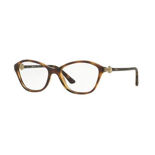 Vogue eyewear Okulary korekcyjne vo5057 w656