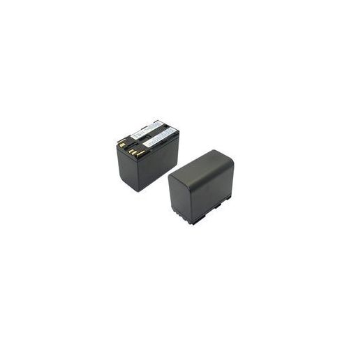 Bateria do kamery canon bp-911 wyprodukowany przez Hi-power