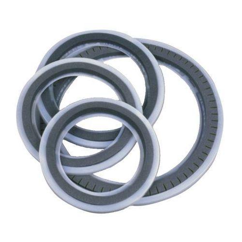 Remo ring control muff´ls 16″ tom mf-1016-00