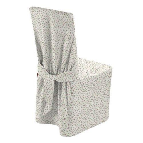 Krzesło Sprawdź Str 59 Z 76