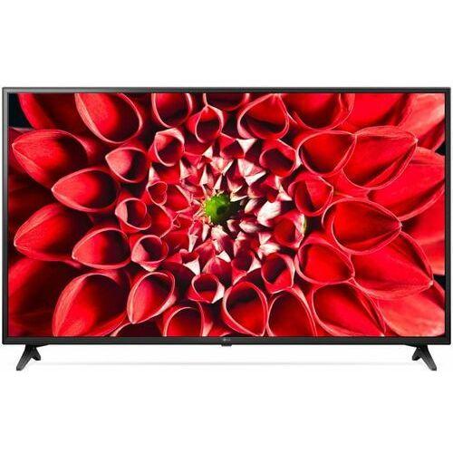 TV LED LG 70UN71003