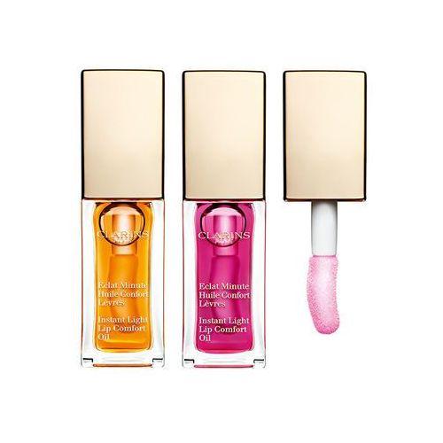 lip make-up crayon 07 honey glam 7 ml marki Clarins
