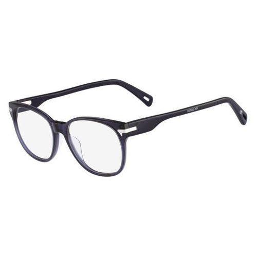 Okulary korekcyjne g-star raw gs2612 415 marki G star raw