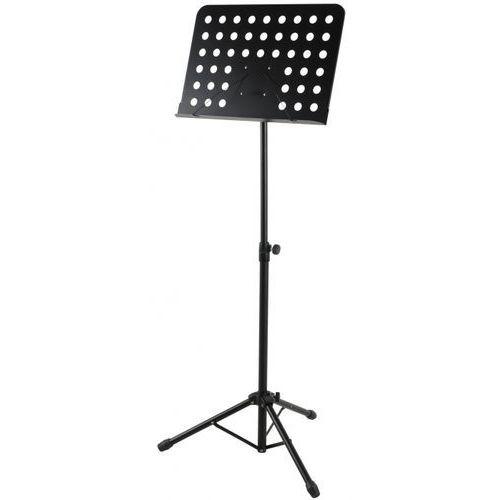 05 pulpit do nut orkiestrowy marki Fzone