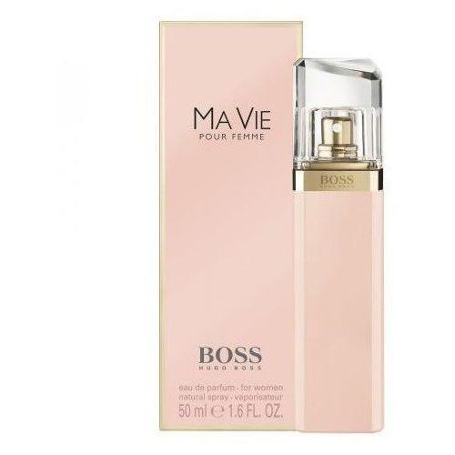 Hugo Boss Boss Ma Vie Woman 50ml EdP