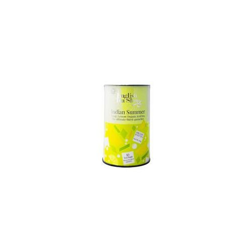 ETS Indian Summer Herbata mrożona 10 saszetek, 2918