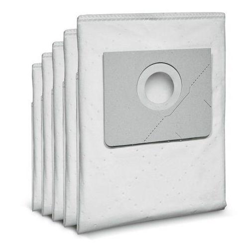 Karcher Worek filtracyjny runo, 6.907-469.0