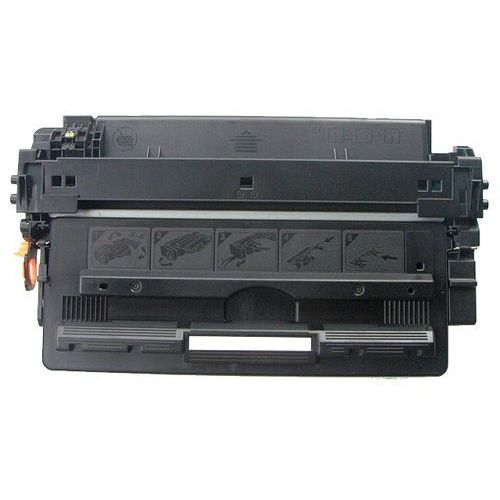 Toner zamiennik dt70ah do hp laserjet m5025 m5035, pasuje zamiast hp q7570a, 16500 stron marki Dobretonery.pl