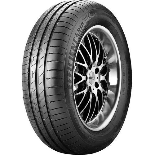 Goodyear Efficientgrip Performance 195/65 R15 91 V