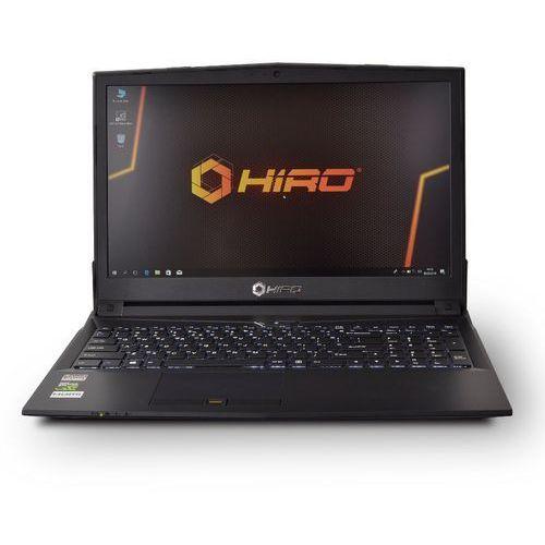 Hiro 850 H03