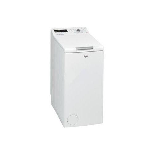 Whirlpool AWE 92360P - produkt z kat. pralki