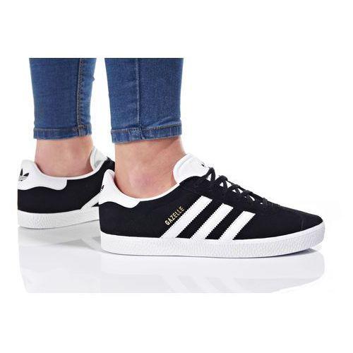 gazelle (bb2502) marki Adidas