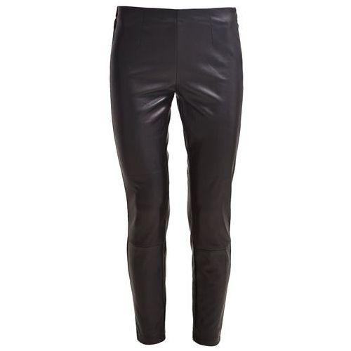 Esprit Legginsy black - produkt z kategorii- legginsy