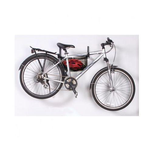 B2b partner Wieszak na rower ścienny