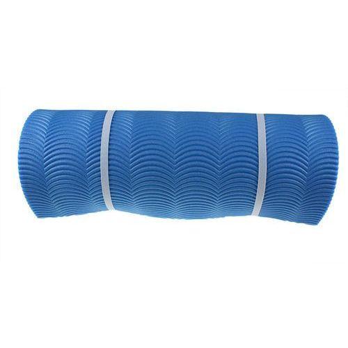 Karimata PF 180x50 10mm niebieska