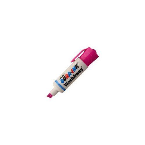 Markal laco Markal dura-ink wash away usuwalny na mokro różowy (0048615963013)