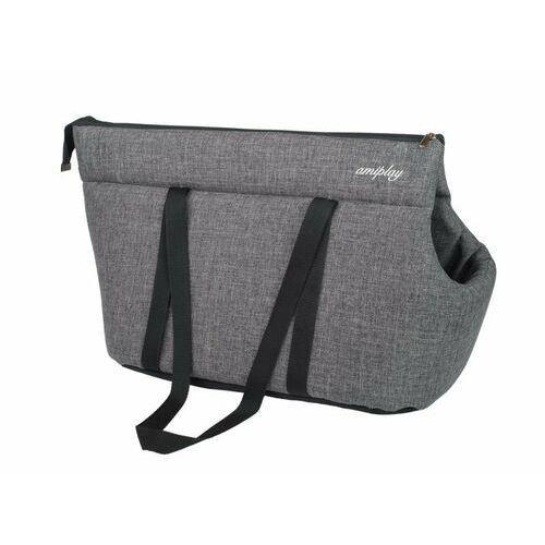torba transportowa palermo l marki Amiplay