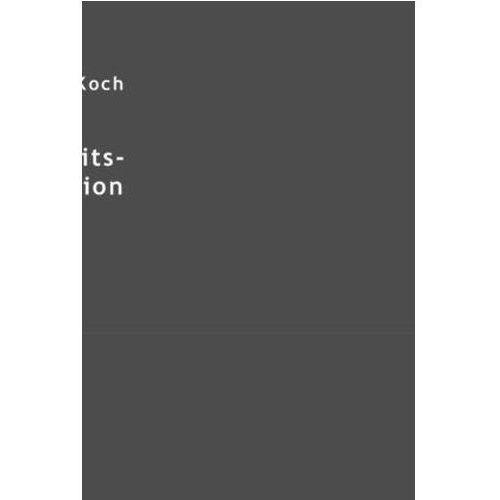 Schlafkrankheits-Expedition (9783865507501)
