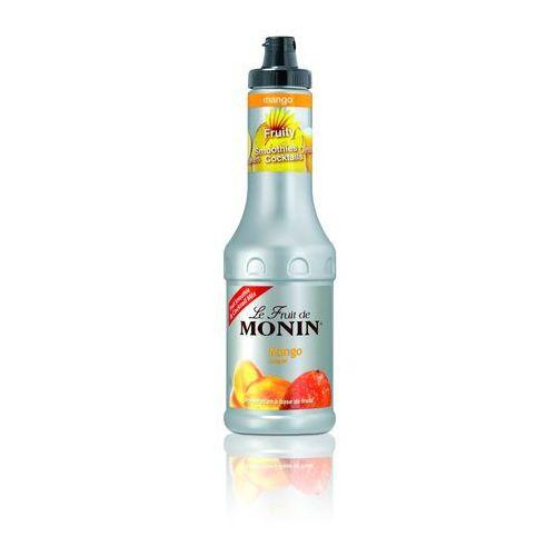 Puree Mango Monin 500 ml SC-913002