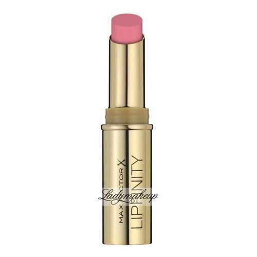 Max Factor Lipfinity trwała szminka o dzłałaniu nawilżającym 45 So Vivid 3,4 g (96109779)