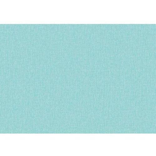 Grandeco Ll-09-06-1 tapeta niebieska jack 'n rose